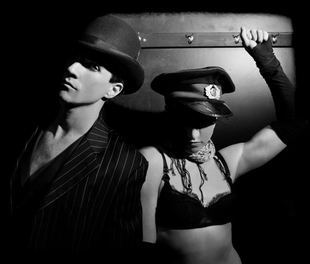 Dresden Dolls main