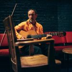 Jonathan Richman main