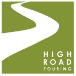 HighRoadlogo-150x150
