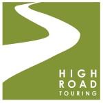 HighRoadlogo-150x150