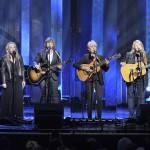 Great Performances - Joan Baez 75th Birthday Celebration